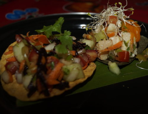 GAYPV Restaurant and Food Guide Puerto Vallarta